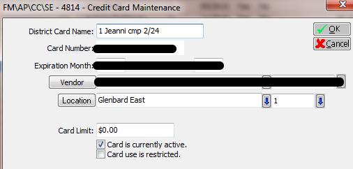 deactivate_pcard