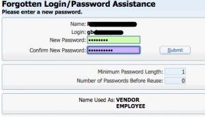 rest_password