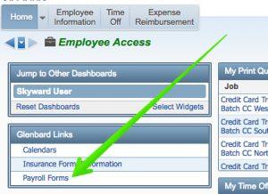 employee-access-05-16-10-00-07-2016-12-16-13-23-32