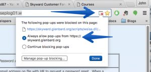 chrome-pop-up-blocked